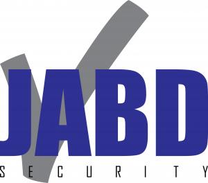JABDLOGO_briefpapier